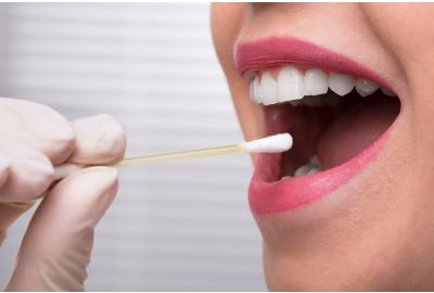 Are Saliva Tests as Effective as Urine Drug Tests?