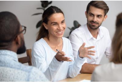 Explaining Urine Drug Tests to Your Employees