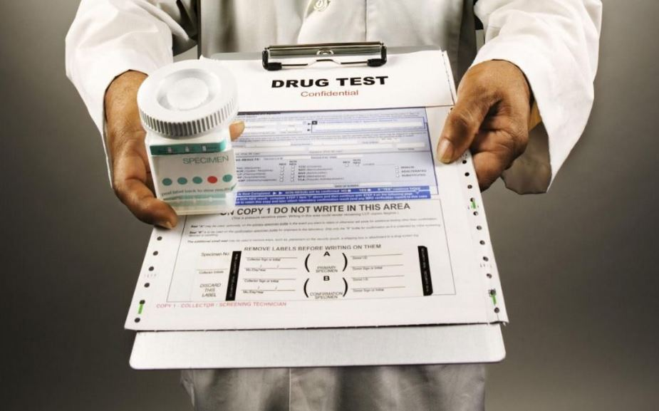 The Best Drug Testing Kits For The Workplace & At Home