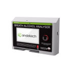 AlcoSense Elite 3 Breathalyser