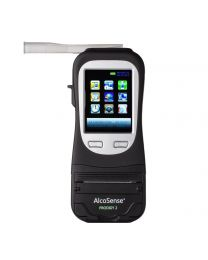 AlcoSense Prodigy 2 Breathalyser