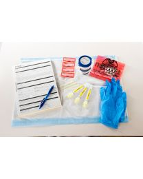 Lab Kit - Monovette